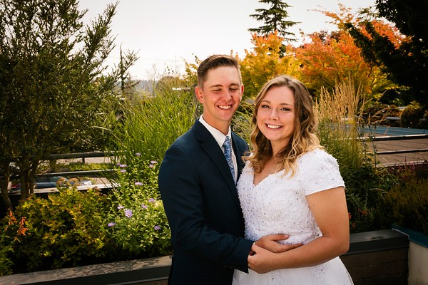 2018 08 16_Emily & Calvin's Reception_018