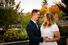 2018 08 16_Emily & Calvin's Reception_021