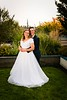 2018 08 16_Emily & Calvin's Reception_039