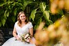 2018 08 16_Emily & Calvin's Reception_123