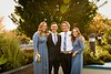 2018 08 16_Emily & Calvin's Reception_354