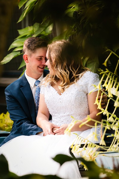 2018 08 16_Emily & Calvin's Reception_088