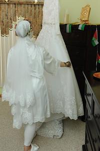 Fattin & Bassam-8901