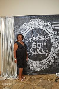 20180609-MarlaineCAgustin60th-0041