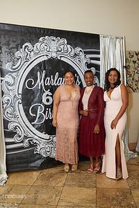 20180609-MarlaineCAgustin60th-0033