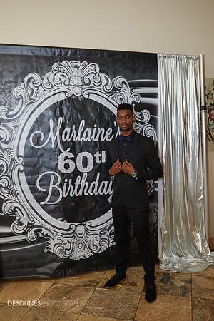 20180609-MarlaineCAgustin60th-0027