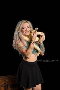 Erin Brito-19