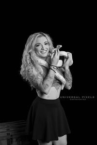 Erin Brito-B&W-19