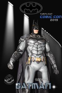 Batman Poster-37