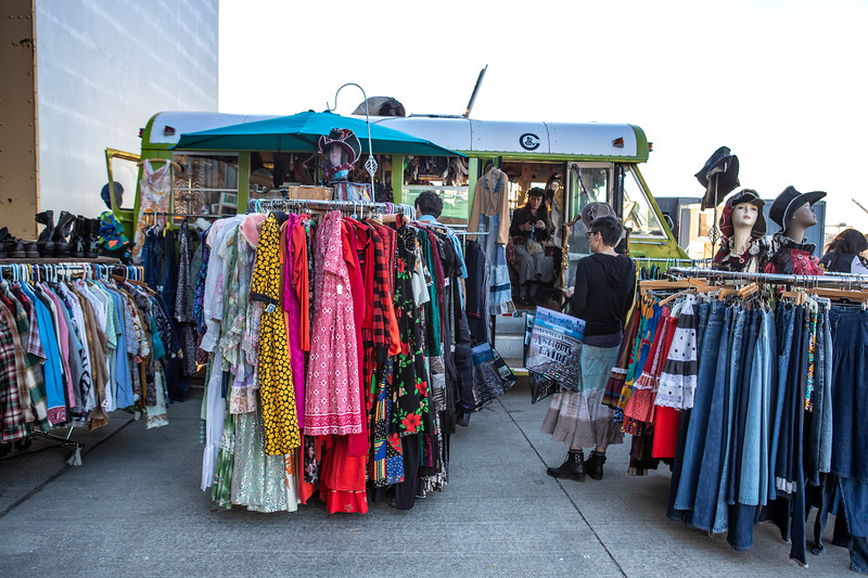 DAISY_COBY_2019_ALAMEDA_VINTAGE_FASHION_FAIRE_0031