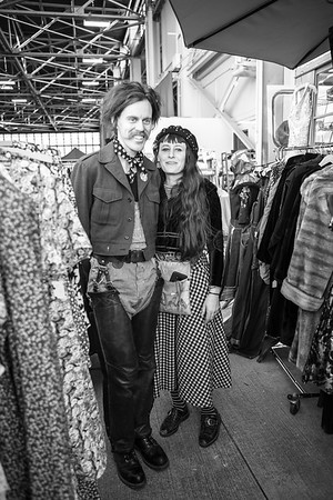 DAISY_COBY_2019_ALAMEDA_VINTAGE_FASHION_FAIRE_0051