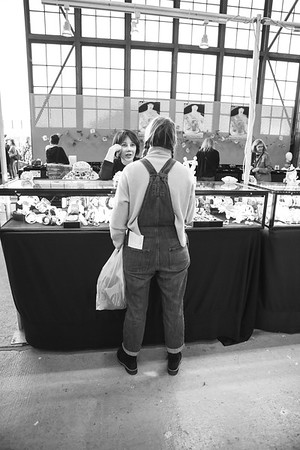 DAISY_COBY_2019_ALAMEDA_VINTAGE_FASHION_FAIRE_0062