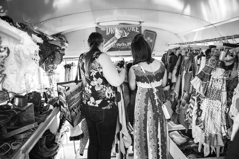 DAISY_COBY_2019_ALAMEDA_VINTAGE_FASHION_FAIRE_0040