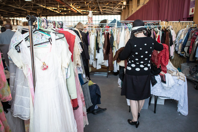 DAISY_COBY_2019_ALAMEDA_VINTAGE_FASHION_FAIRE_0020