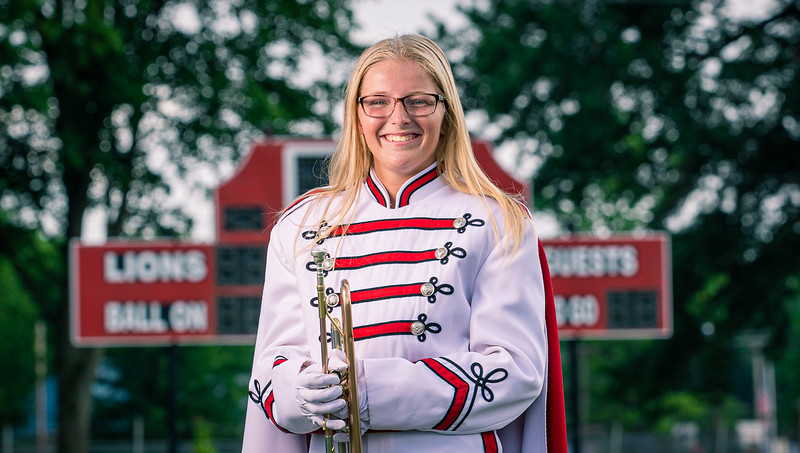 2019 Band Extra's-9