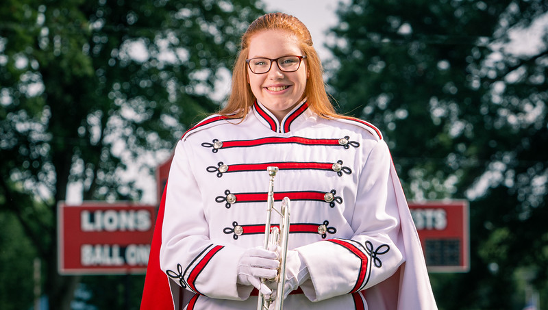 2019 Band Extra's-5