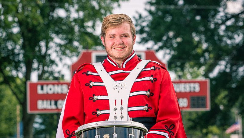 2019 Band Extra's-10