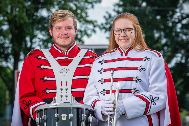 2019 Band Extra's-13
