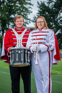 2019 Band Extra's-12