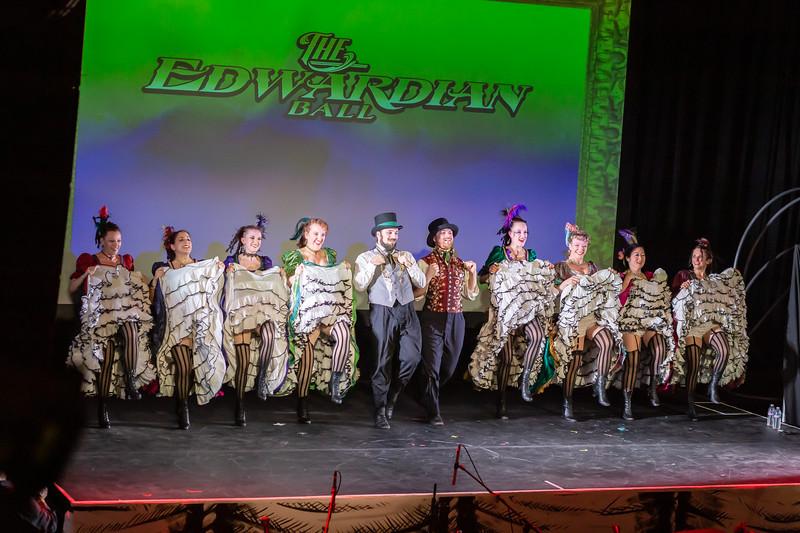 DAISY_COBY_2019_EDWARDIAN_WORLDS_FAIRE_0156