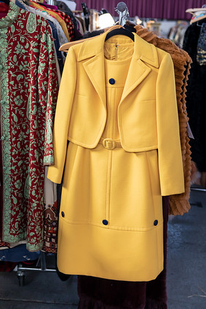 DAISY_ROSE_COBY_2019_FALL_ALAMEDA_VINTAGE_FASHION_FAIRE_0515
