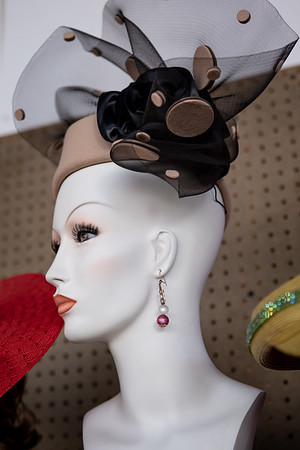 DAISY_ROSE_COBY_2019_FALL_ALAMEDA_VINTAGE_FASHION_FAIRE_0525