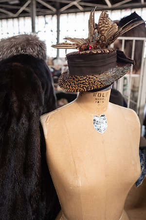 DAISY_ROSE_COBY_2019_FALL_ALAMEDA_VINTAGE_FASHION_FAIRE_0504