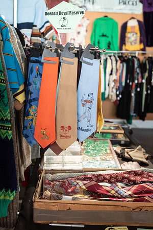 DAISY_ROSE_COBY_2019_FALL_ALAMEDA_VINTAGE_FASHION_FAIRE_0502