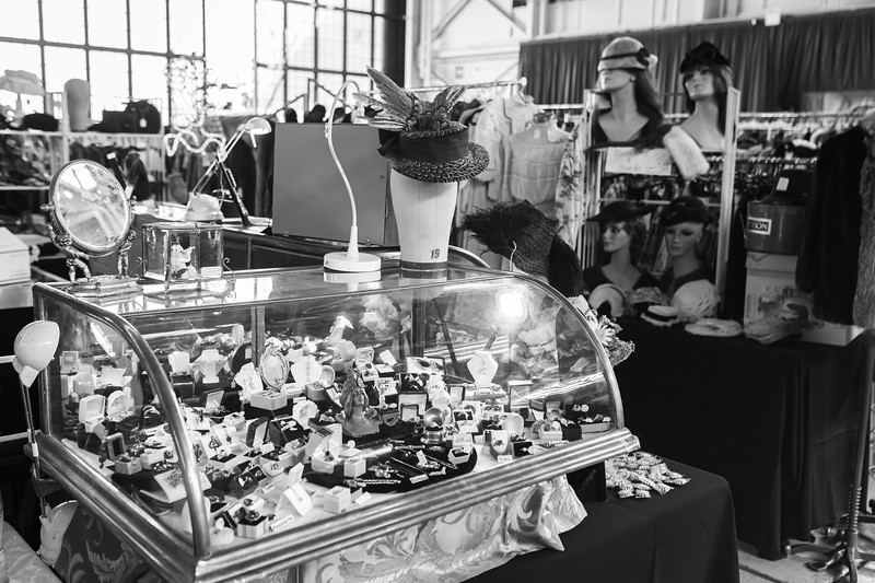 DAISY_ROSE_COBY_2019_FALL_ALAMEDA_VINTAGE_FASHION_FAIRE_0511