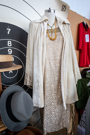 DAISY_ROSE_COBY_2019_FALL_ALAMEDA_VINTAGE_FASHION_FAIRE_0483