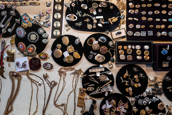 DAISY_ROSE_COBY_2019_FALL_ALAMEDA_VINTAGE_FASHION_FAIRE_0517