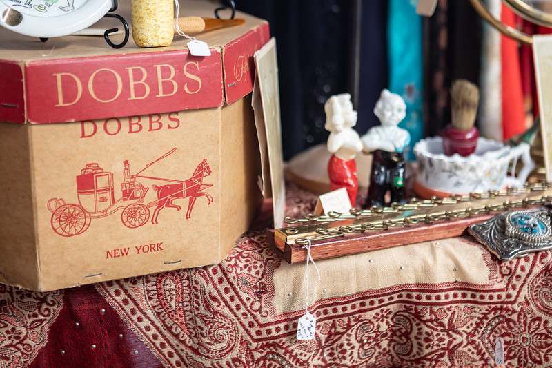 DAISY_ROSE_COBY_2019_FALL_ALAMEDA_VINTAGE_FASHION_FAIRE_0496