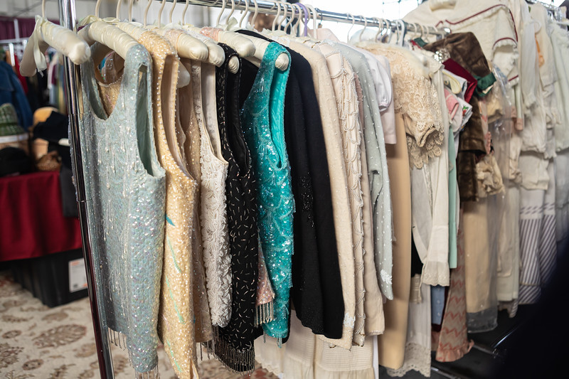 DAISY_ROSE_COBY_2019_FALL_ALAMEDA_VINTAGE_FASHION_FAIRE_0535