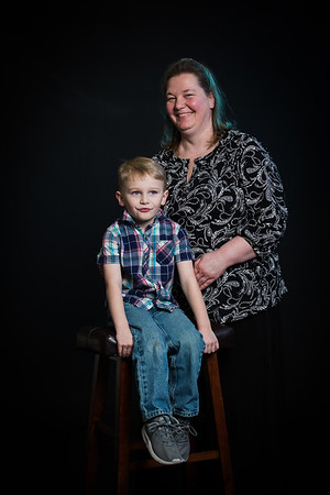Mother&Son-0009
