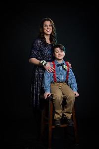 Mother&Son-0027