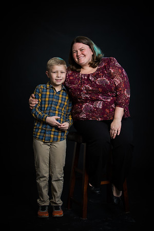 Mother&Son-0015