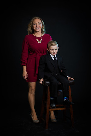 Mother&Son-0043