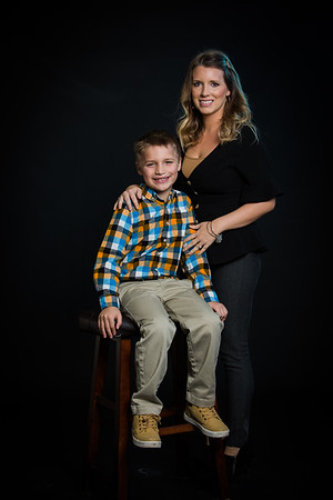 Mother&Son-0018