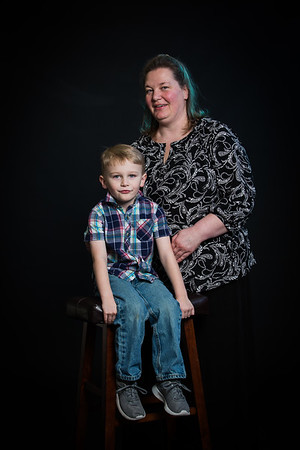 Mother&Son-0008