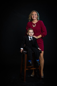 Mother&Son-0034