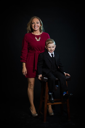 Mother&Son-0042