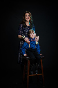 Mother&Son-0030