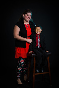 Mother&Son-0022