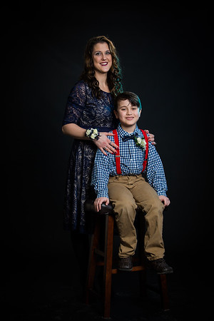 Mother&Son-0026