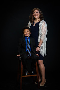 Mother&Son-0047