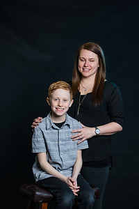 Mother&Son-0003
