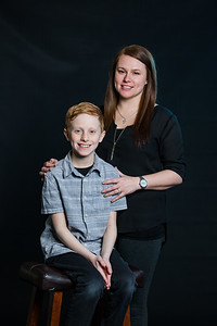 Mother&Son-0005
