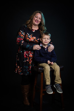 Mother&Son-0021