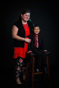 Mother&Son-0024