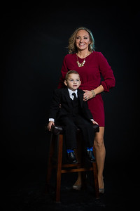 Mother&Son-0035